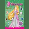 Princesas - Rapunzel