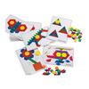 Tarjetas para Mosaicos 20pz