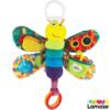 Sonajero mariposa