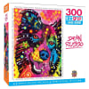Puzzle 300pz Dean Russo - Happy Boy