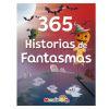 365 Historias de fantasmas