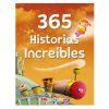 365 Historias increíbles