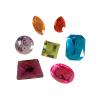 Set 140 piedras preciosas grandes Grimm's