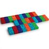 26 Bloques Alfabeto Braille
