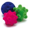 3 Balones Sensoriales Motor Activity