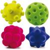 4 Balones Sensoriales Motor Activity I