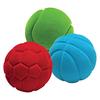 3 Balones Sensoriales Motor Activity Mix