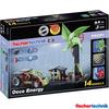 Profi Oeco Energy 370pz 14 modelos