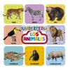 Kinderpedia - Los animales