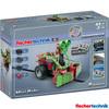 Robotics Mini Bots 145pz  5 modelos