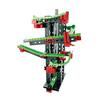 Profi Dynamic S 140pz 3 modelos