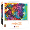 Puzzle 1.000pz Dean Russo - Forever Home
