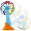 Juego con ventosa aprieta y juega