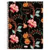 Cuaderno especial femme 20*27.5cm, 150 hojas