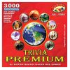 Trivia Premium
