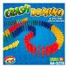 Crash Dominó 208 piezas