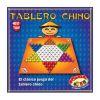 Tablero Chino