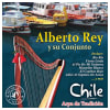 CD Alberto Rey y su conjunto