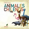 Animales Chilenos
