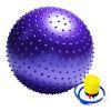 Balón erizado gigante 65cm