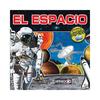 """Carrusel """"El espacio Pop-Up"""""""