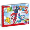 Calibots 2 activity book preschool