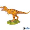 Dr. Steve - Dinosaurs Collection Tyrannosaurus