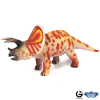 Dr. Steve - Dinosaurs Collection Triceratops