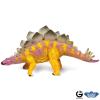 Dr. Steve - Dinosaurs Collection Stegosaurus