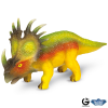 Dr. Steve - Dinosaurs Collection Styracosaurus