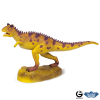 Dr. Steve - Dinosaurs Collection Carnotaurus