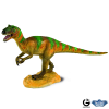 Dr. Steve - Dinosaurs Collection Allosaurus