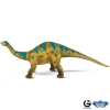 Dr. Steve - Dinosaurs Collection Apatosaurus