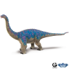 Dr. Steve - Dinosaurs Collection Argentinosaurus