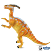 Dr. Steve - Dinosaurs Collection Parasaurolophus