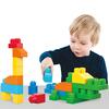 Bolsa 150 Mega Bloks - Bloques Construcción