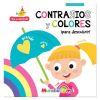 Veo y aprendo - Contrarios y colores