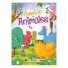 Mis nuevos cuentos no tradicionales - Cuentos de animales