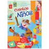 Mis nuevos cuentos no tradicionales - Cuentos de niños