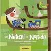 De Neftalí a Neruda