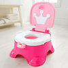 Banquito de Princesa 2 en 1 - Fisher-Price