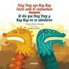 El día que Txeg Txeg y Kay Kay no se saludaron