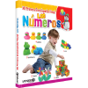 Mi primera enciclopedia visual - Los números