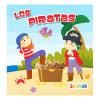 Entramados - Los piratas