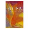 Euritmia, arte del movimiento