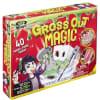 Juego de magia - Gross out magic