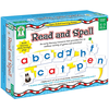 Read and Spell (Leer y deletrear)