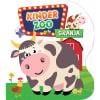 Kinder zoo - Granja