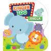 Kinder zoo - Jungla