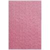 Pañolenci 30x20 rosado, 10 unidades